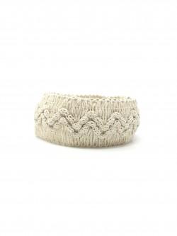 Nastro Crochet OMEGA