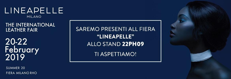 lineapelle2018