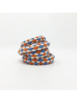 Corda DAMA 3 colori